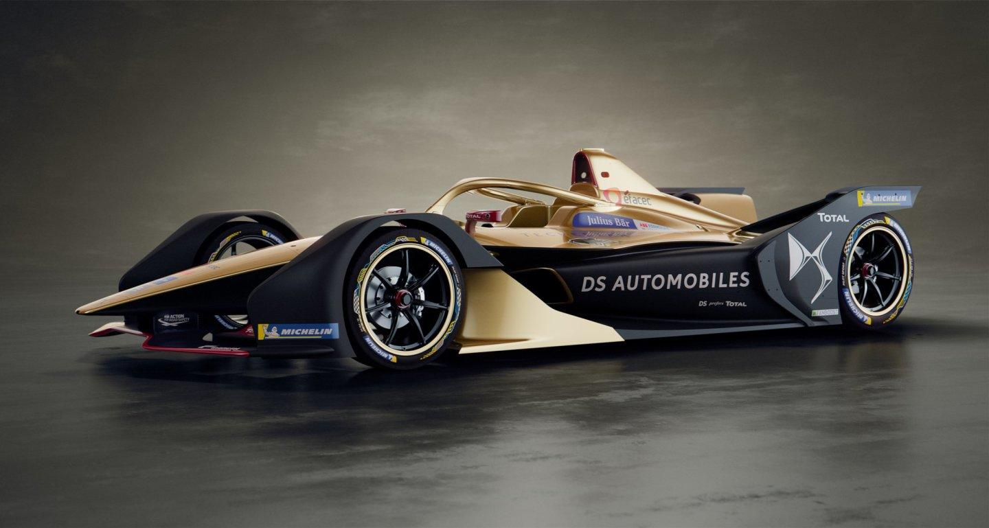 ds-techeetah-formula-e-2018-19