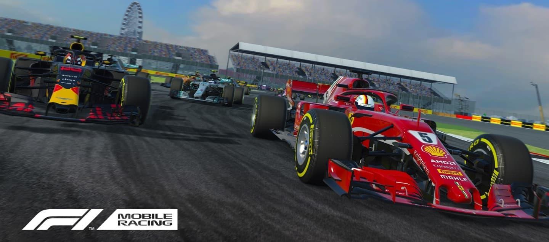 f1-mobile-racingscreen_2208_1242_1-copy