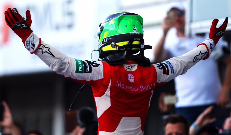 f3-european-mick-schumacher-2018-champion-1