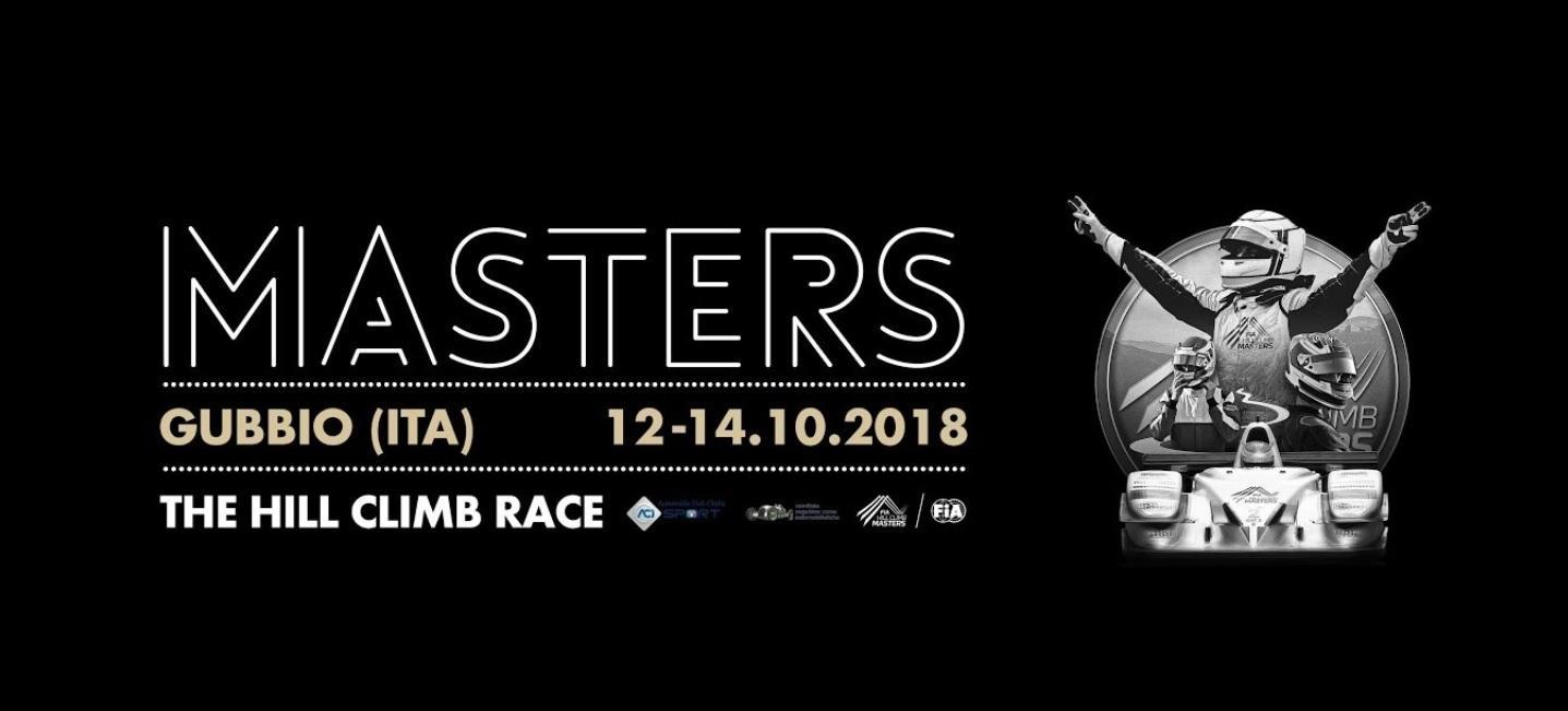 fia-hillclimb-masters-2018-subida-gubbio