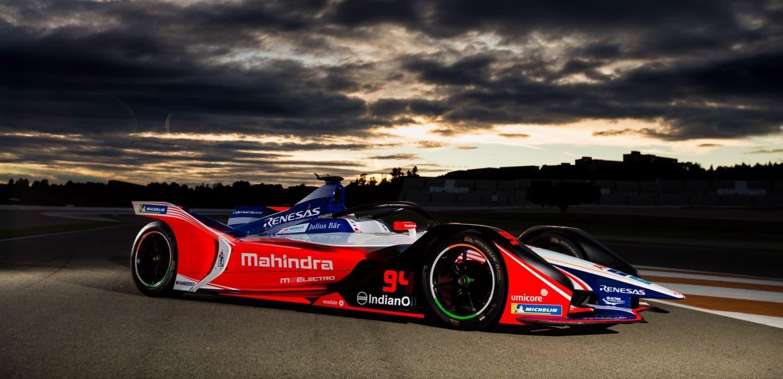 mahindra-racing-temporada-2018-19-formula-e