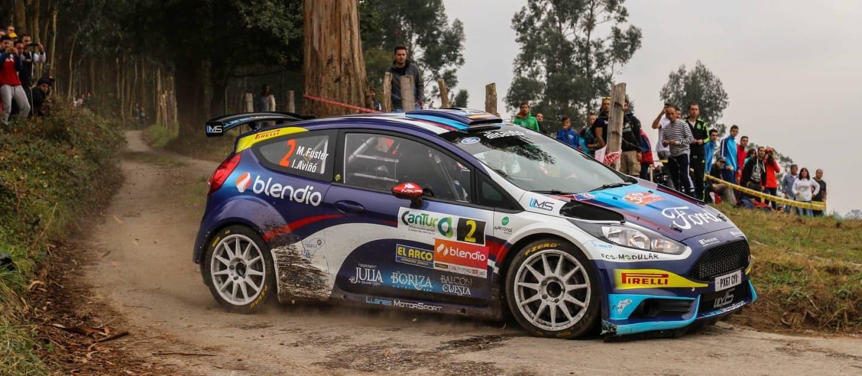 miguel-fuster-cera-santander-rallye-2018