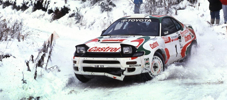 rac-rally-wrc-1993