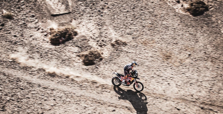 rally-de-marruecos-2018-etapa-4-3