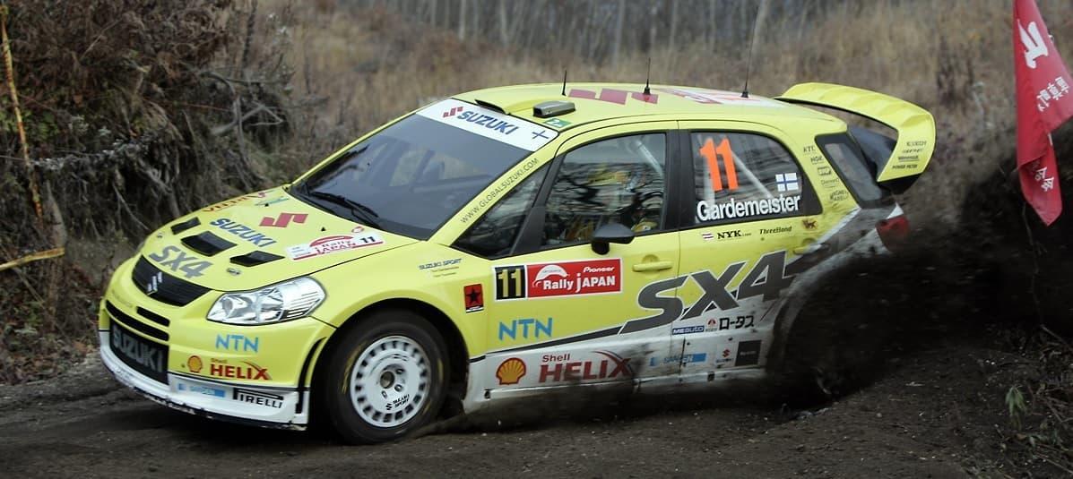 rally-japon-2008-wrc-suzuki-sx4