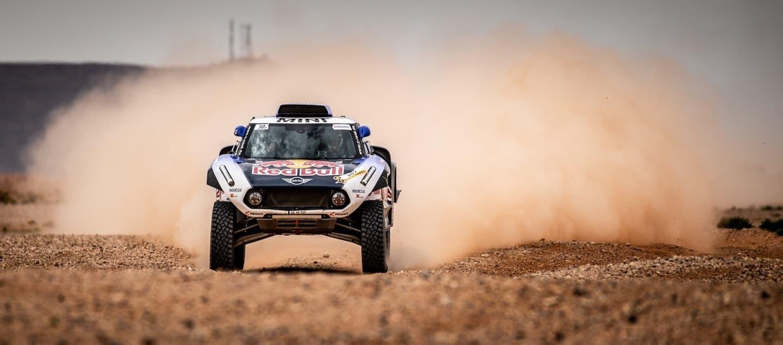 rally-marruecos-2018-fia-final-1
