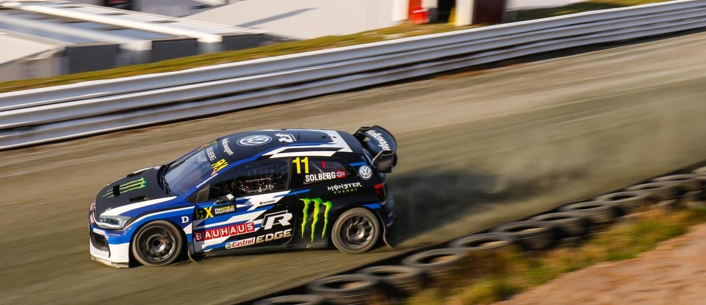 world-rx-temporada-2019-pilotos-3