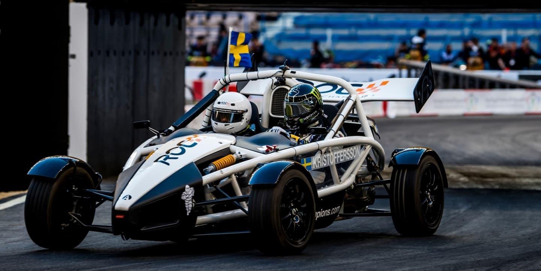 carrera-de-campeones-2019-kristensen-kristoffersson-1