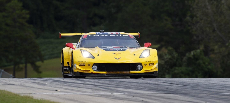 corvette_racing_gm_pc_18_19
