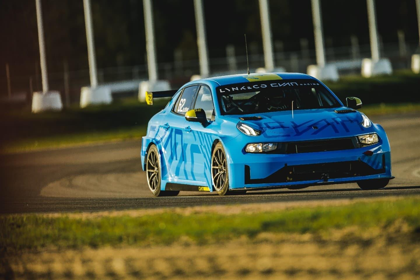 cyan_test_lynk-co-03-wtcr-2019-13