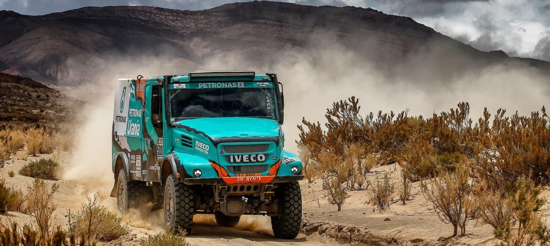 dakar-2019-camiones-protagonistas-1