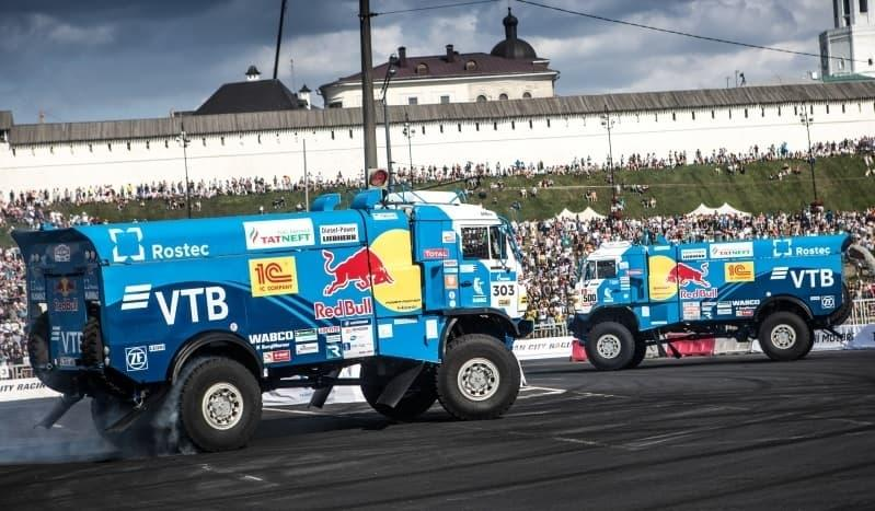 dakar-2019-camiones-protagonistas-2