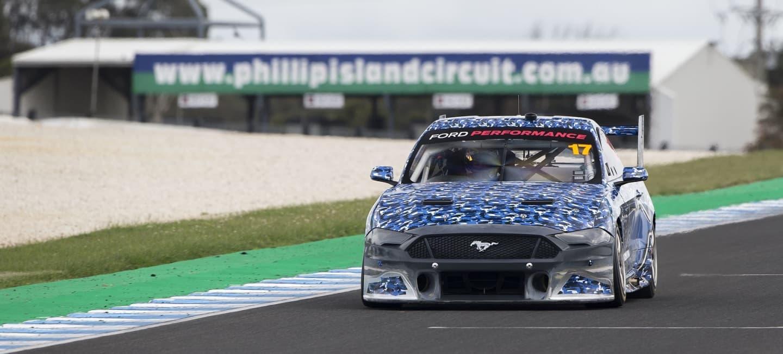 ford-mustang-v8-supercars-2019-australia-3