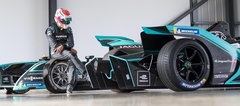 formula-e-gen-2-fia-temporada-2018-19