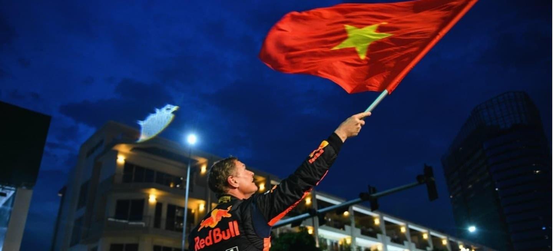 gran-premio-vietnam-f1-2020