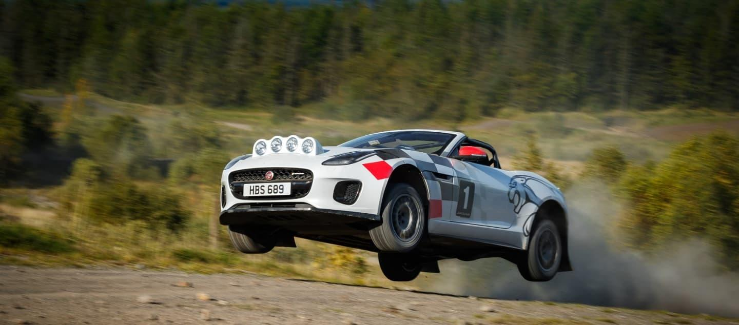 jaguar-f-type-my-rally-special-2018