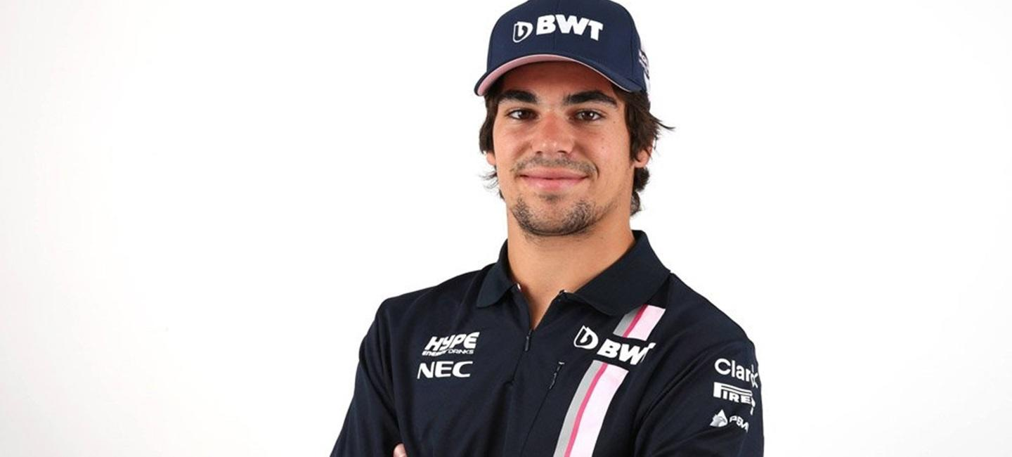 lance_stroll_racing_point_force_india_18_19