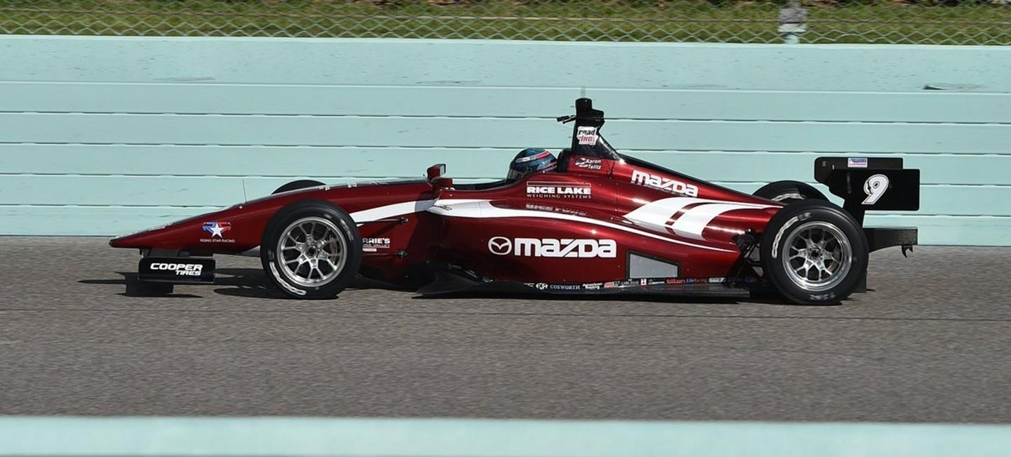 mazda_road_to_indy_18_19
