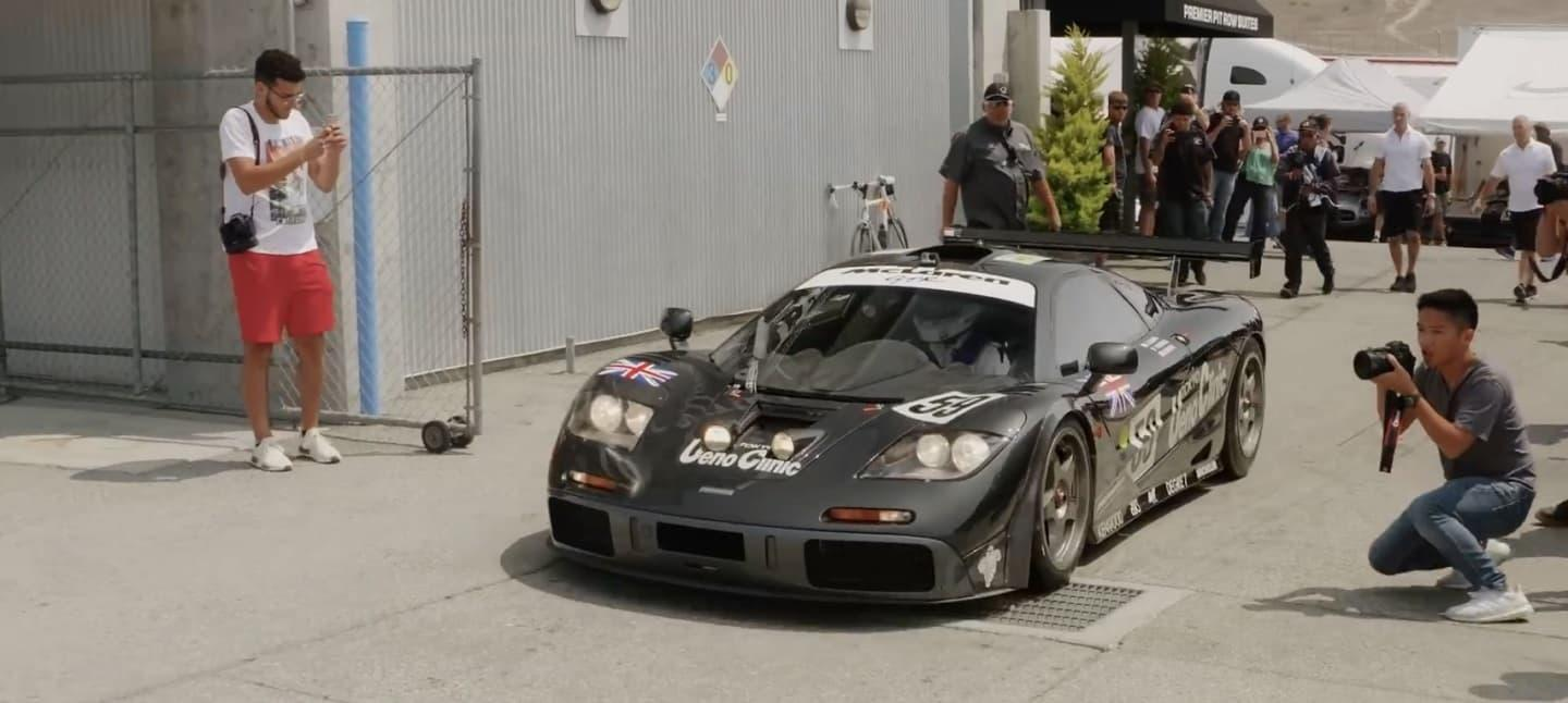 mika-hakkinen-drives-the-mclaren-f1-gtr-le-mans-winner