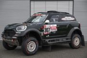 mini-jcw-rally-dakar-2019-x-raid-1-180x120.jpg