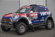 mini-jcw-rally-dakar-2019-x-raid-2-180x120.jpg