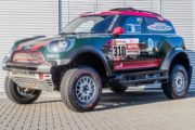 mini-jcw-rally-dakar-2019-x-raid-3-180x120.jpg