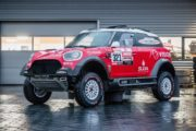 mini-jcw-rally-dakar-2019-x-raid-4-180x120.jpg