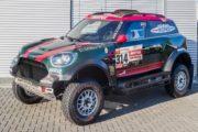 mini-jcw-rally-dakar-2019-x-raid-5-180x120.jpg