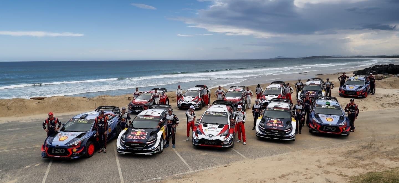 mundial-de-rallyes-wrc-2018-final