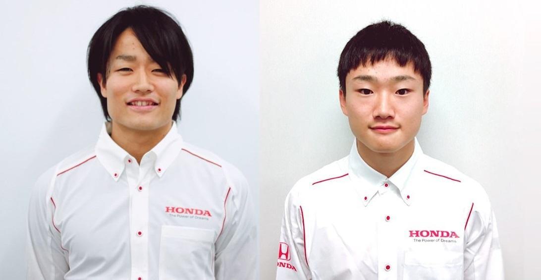 nobuharumatsushitayukitsunodahonda201819