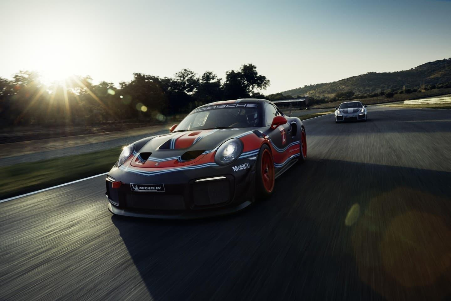 porsche-911-gt2-rs-clubsport-competicion-3