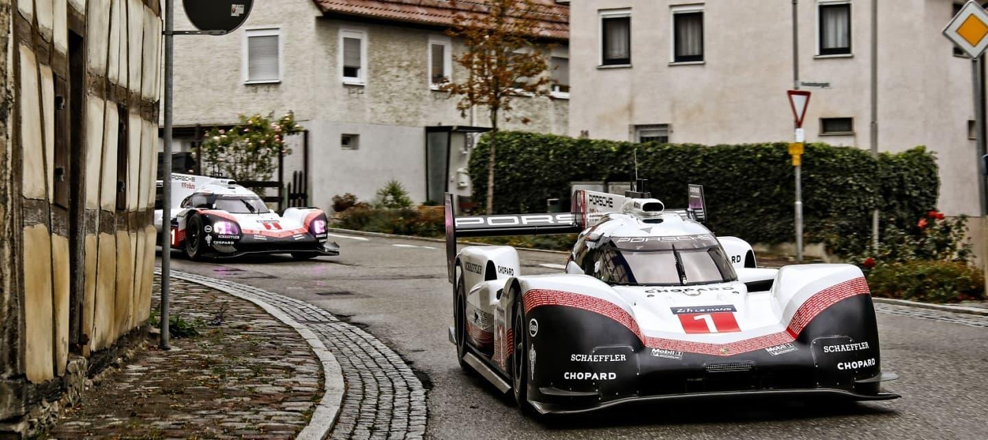 porsche-919-lmp1-tribute-tour-2018