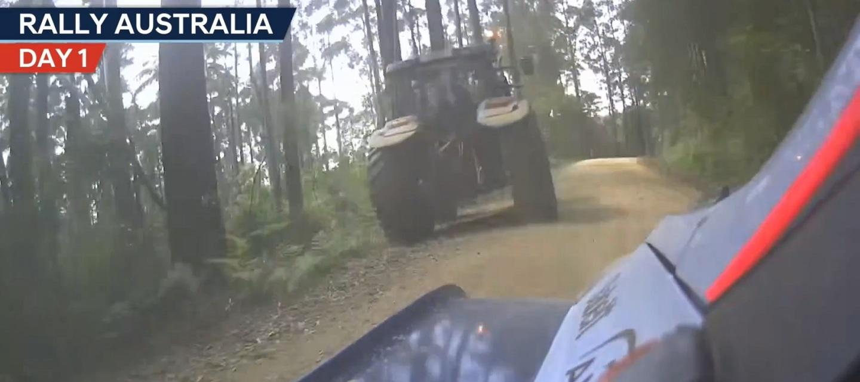 rally-australia-day-one-hyundai-motorsport-2018