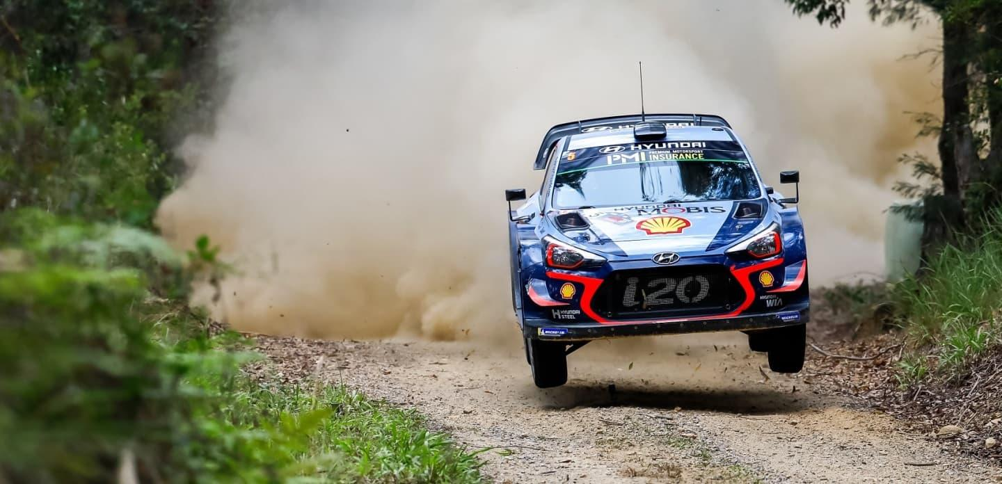 rally-de-australia-2018-domingo-bucle-1-2
