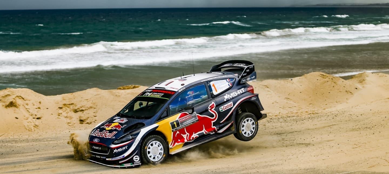 rally-de-australia-2018-final-wrc-3
