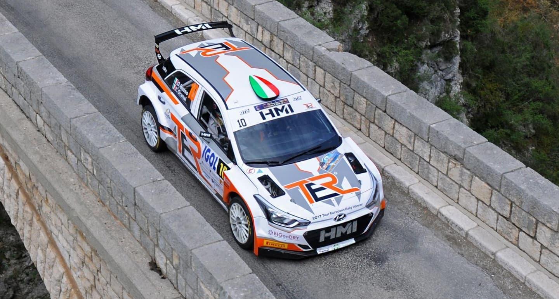 rally-ferrol-2019-ter-cera-1