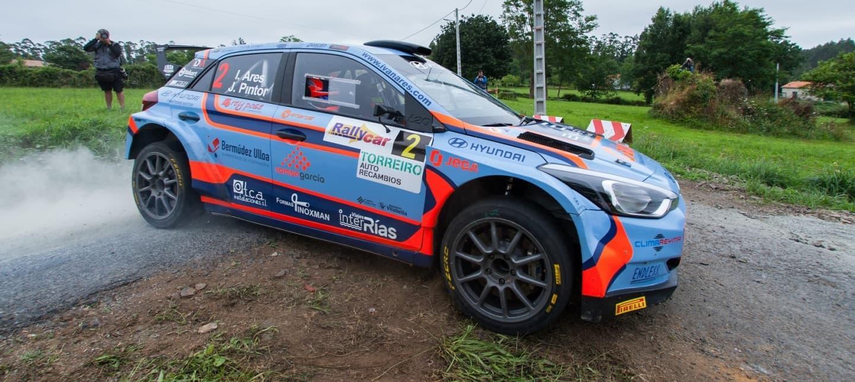 rally-ferrol-2019-ter-cera-2