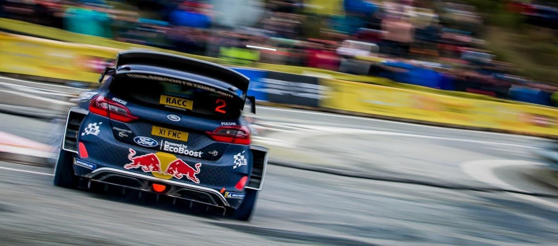 rally-racc-catalunya-spain-wrc-2018