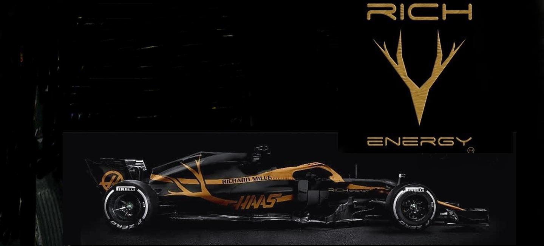 rich_energy_f15