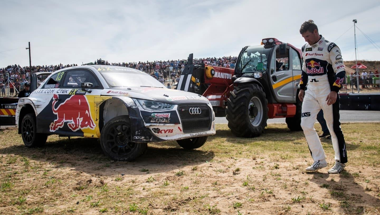 world-rx-2018-final-rallycross-4