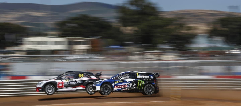 world-rx-2018-final-rallycross-5