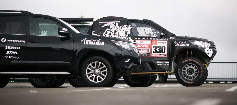 dakar-2019-costes-competicion-coche