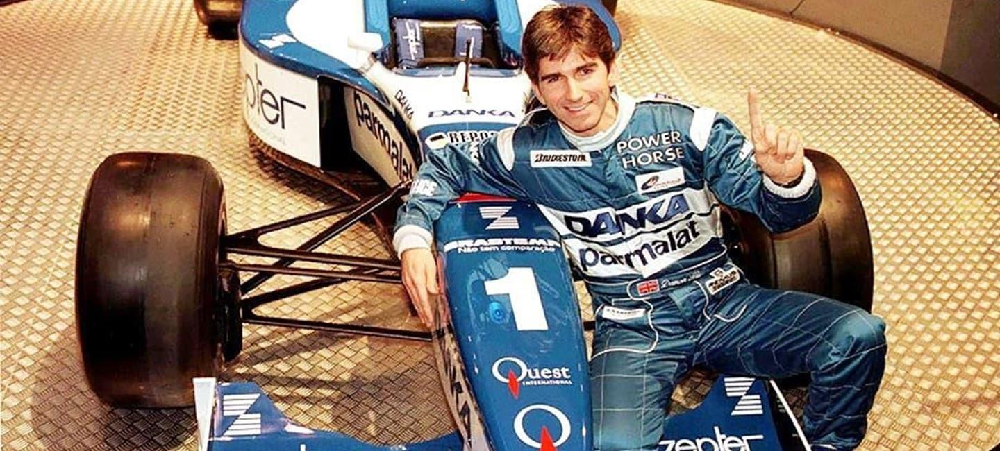 damon_hill_c_p_1_18