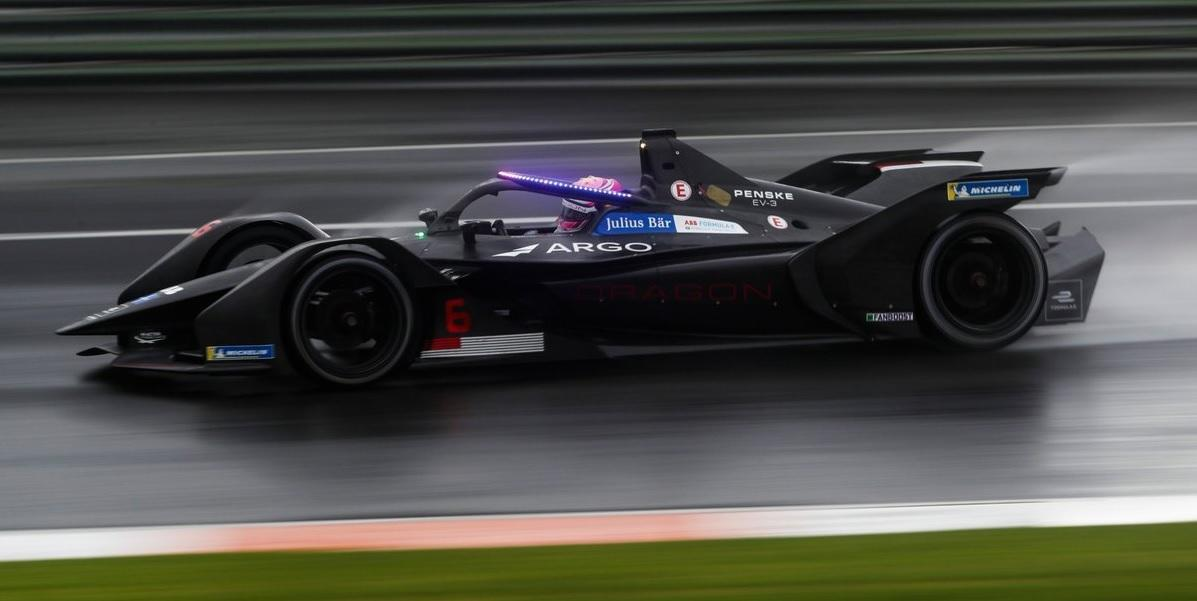 dragon-racing-formula-e-test-2018