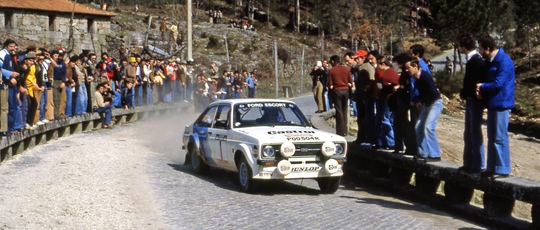 ford-escort-mk-ii-mundial-de-rallyes