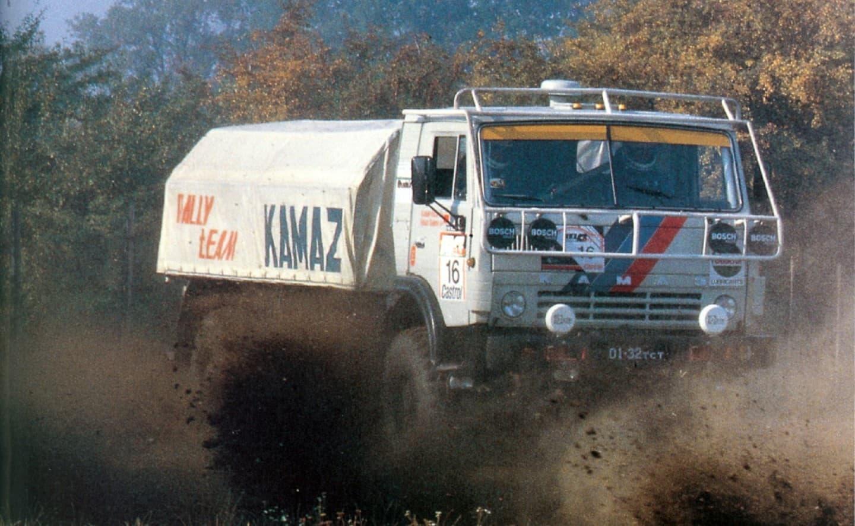 kamaz-master-1988-2018-dakar-rally-1