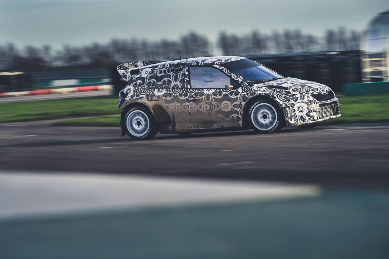 skoda-fabia-supercar-test-mads-ostberg-2018-world-rx-1