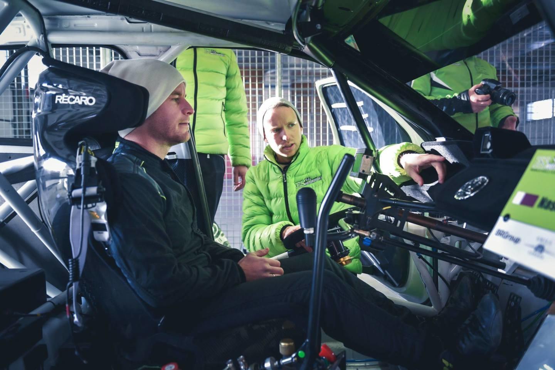 skoda-fabia-supercar-test-mads-ostberg-2018-world-rx-2