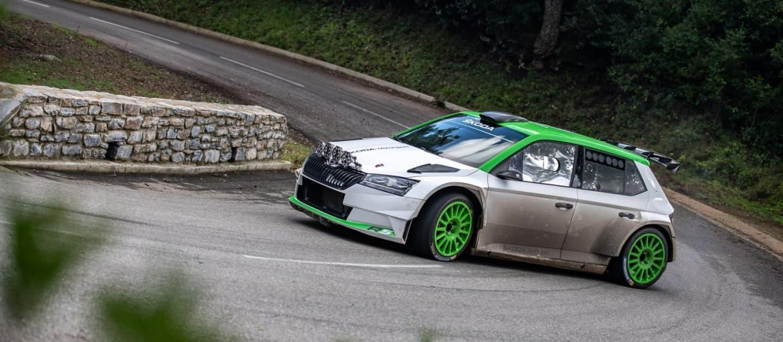 skoda-motorsport-fabia-r5-2019-test