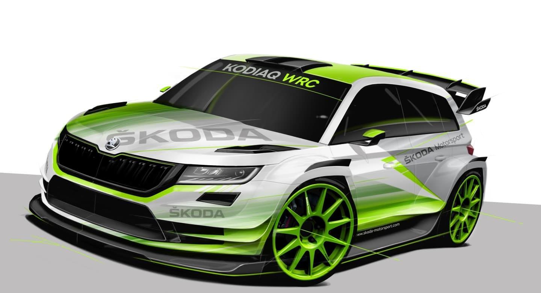 skoda-motorsport-proyectos-especiales-13